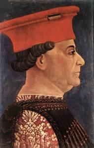 Francsesco_Sforza